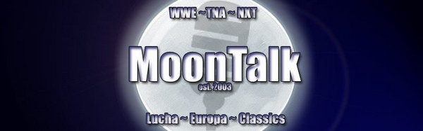 Moontalk Logo
