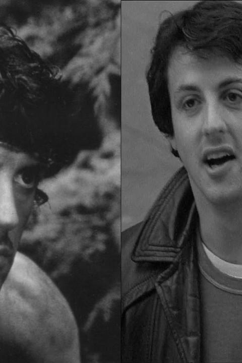Episode 8: Rambo | Rocky