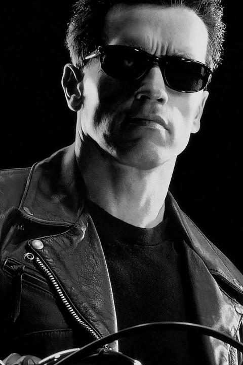 Episode 61: Terminator 2