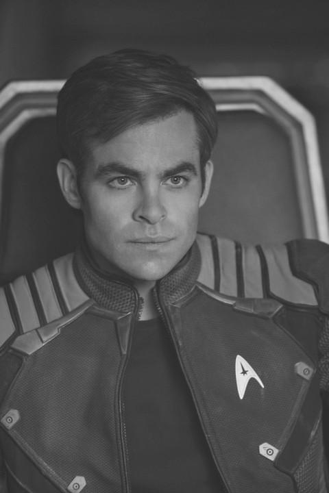 Sneak Week 017: Star Trek Beyond | Zeit für Legenden
