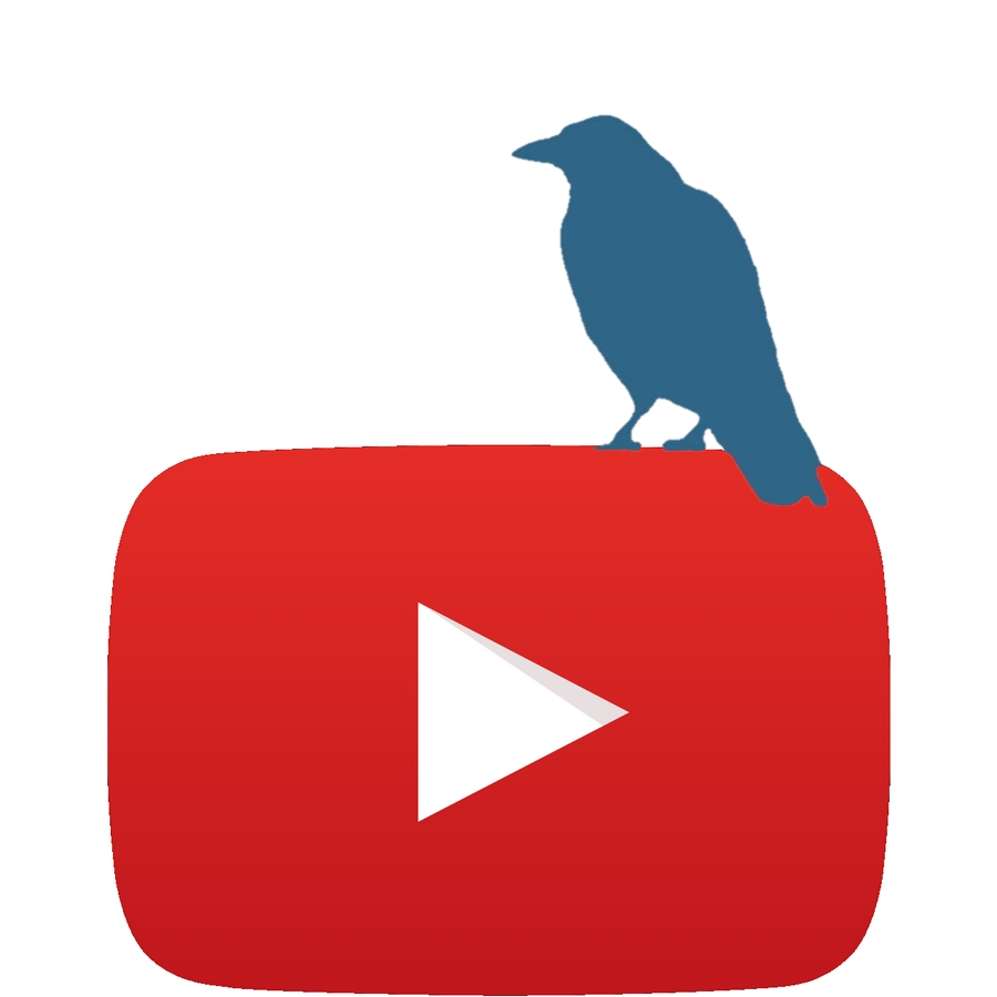 youtubebild