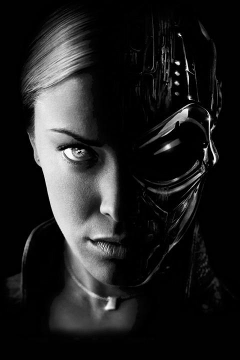 Episode 69: Terminator 3