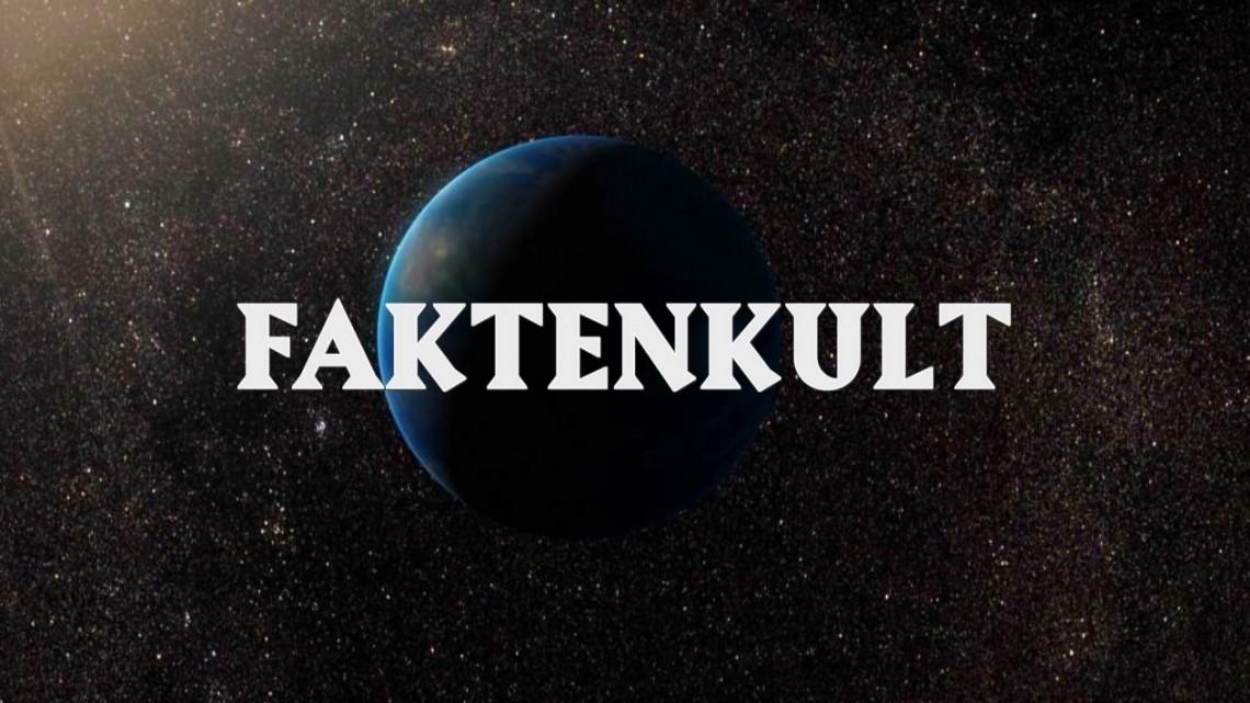 faktenkult-logo