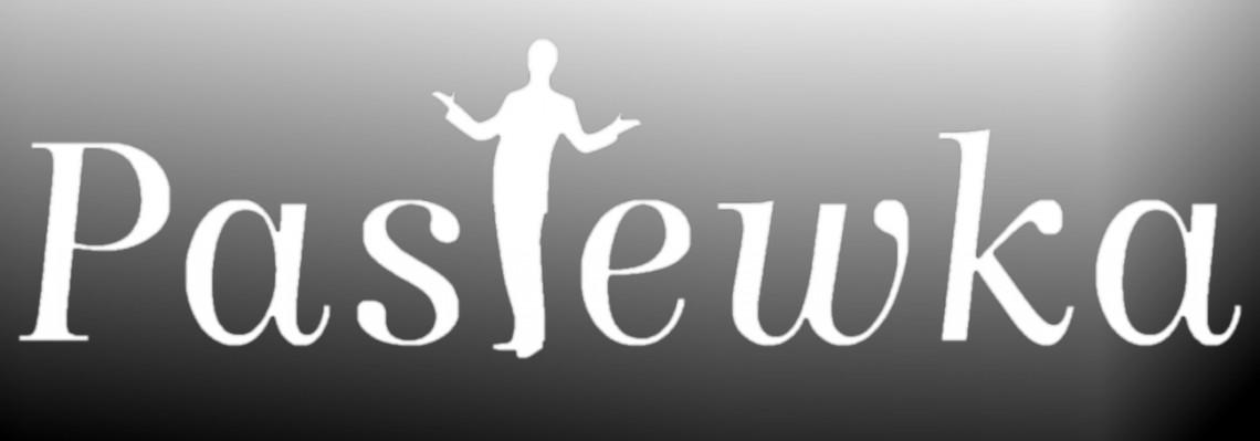 pastewka-logo