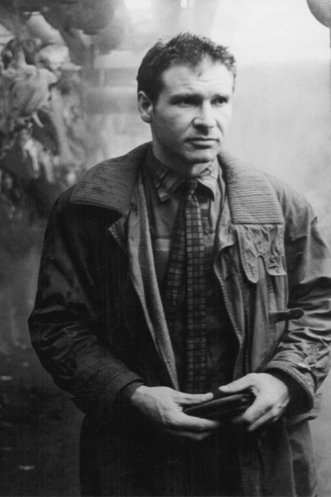 Episode 91: Blade Runner