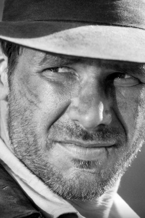 Episode 93: Indiana Jones und der Tempel des Todes