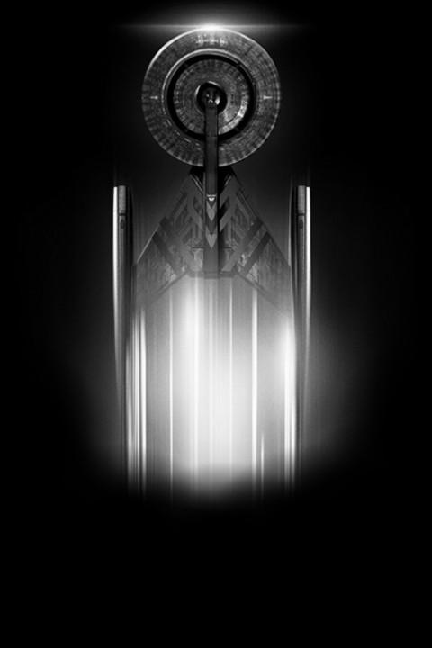 Nightcrow in Serie 011: Star Trek Discovery