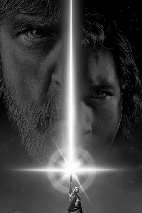 Sneak Week 030: Star Wars – Die letzten Jedi   Jumanji – Willkommen im Dschungel   Aus dem nichts   Flatliners 2017
