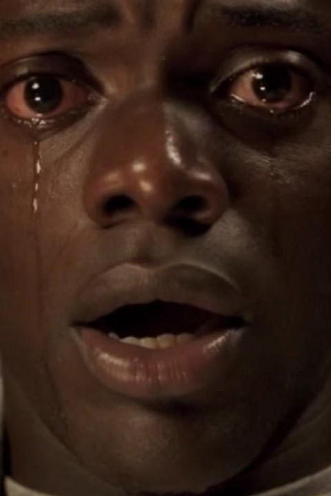 Episode 98: Get Out