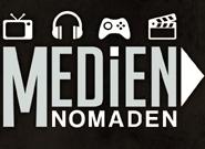 Die Medien-Nomaden