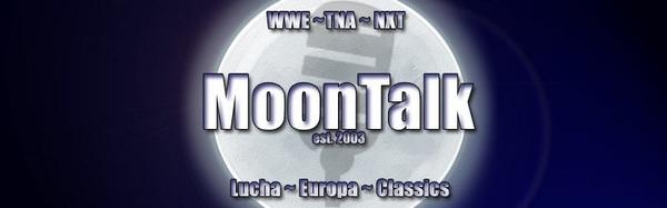 www.moonsault.de