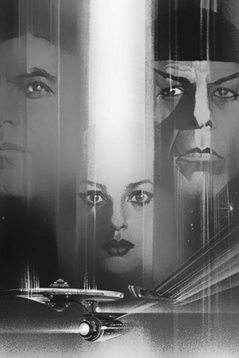Episode 084 (Sommer-Special): Star Trek – Der Film | Star Trek II – Der Zorn des Khan