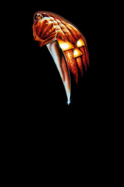 Episode 113: Halloween – Die Nacht des Grauens