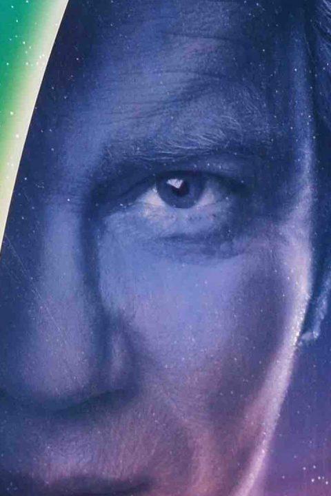 Episode 128: Star Trek – Treffen der Generationen