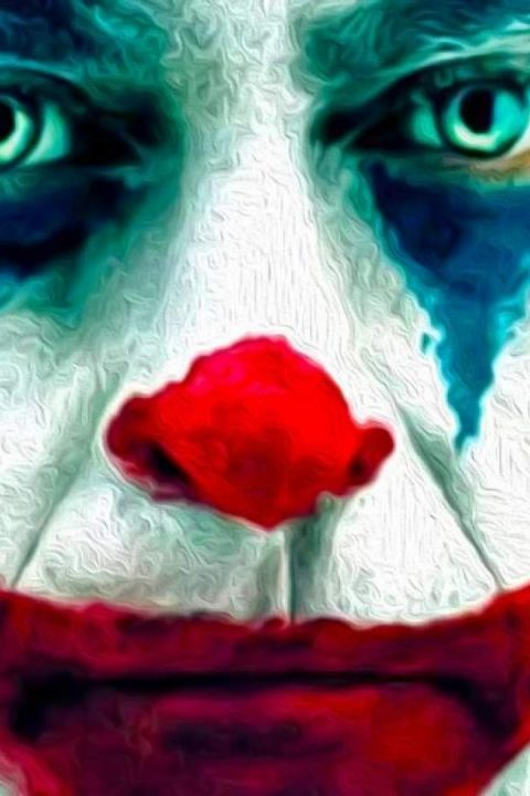 Episode 135: Joker