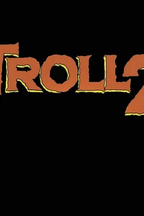 Episode 142: Troll 2