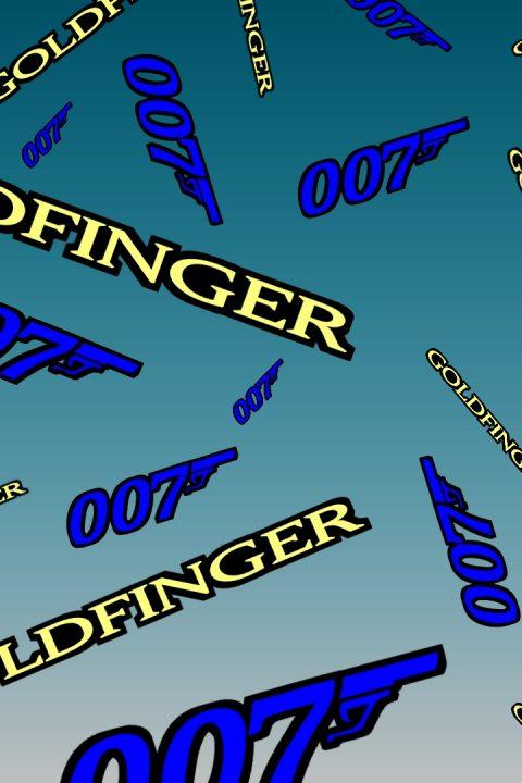 Episode 149: James Bond 007 – Goldfinger