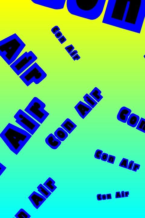 Episode 153: Con Air
