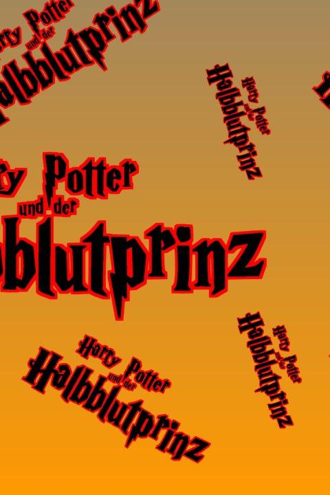 Episode 154: Harry Potter und der Halbblutprinz